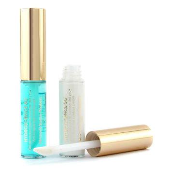 Methode Jeanne Piaubert Hydroscience 3G - Anti-Fatigue Eye Contour Gel Smoothing Eye Contour Cream