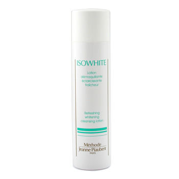 Methode Jeanne Piaubert Isowhite - Refreshing Whitening Cleansing Lotion 150ml/5oz