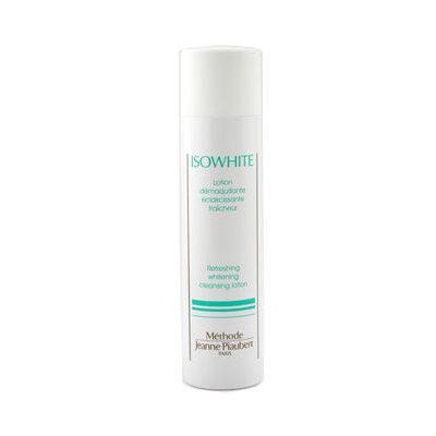 Methode Jeanne Piaubert Isowhite - Refreshing Whitening Cleansing Lotion 150ml/5oz