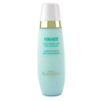 Methode Jeanne Piaubert Fermete - Integral Body Lift Ultra Concentrated 200ml/6.66oz