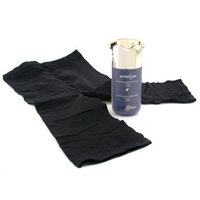 Methode Jeanne Piaubert Expresslim - Specific Care For Flabby Thighs (8 Days) 8 days