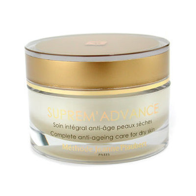 Methode Jeanne Piaubert Suprem Advance Complete AntiAgeing Care For Dry Skin 50ml1.66oz