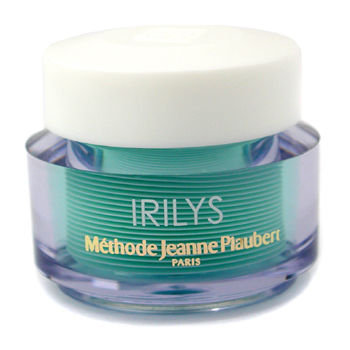 Methode Jeanne Piaubert Irilys - Anti-Ageing Anti-Fatigue Eye Contour Cream Gel 15ml/0.5oz