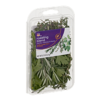 Ahold Roasting Blend Parsley, Rosemary & Thyme
