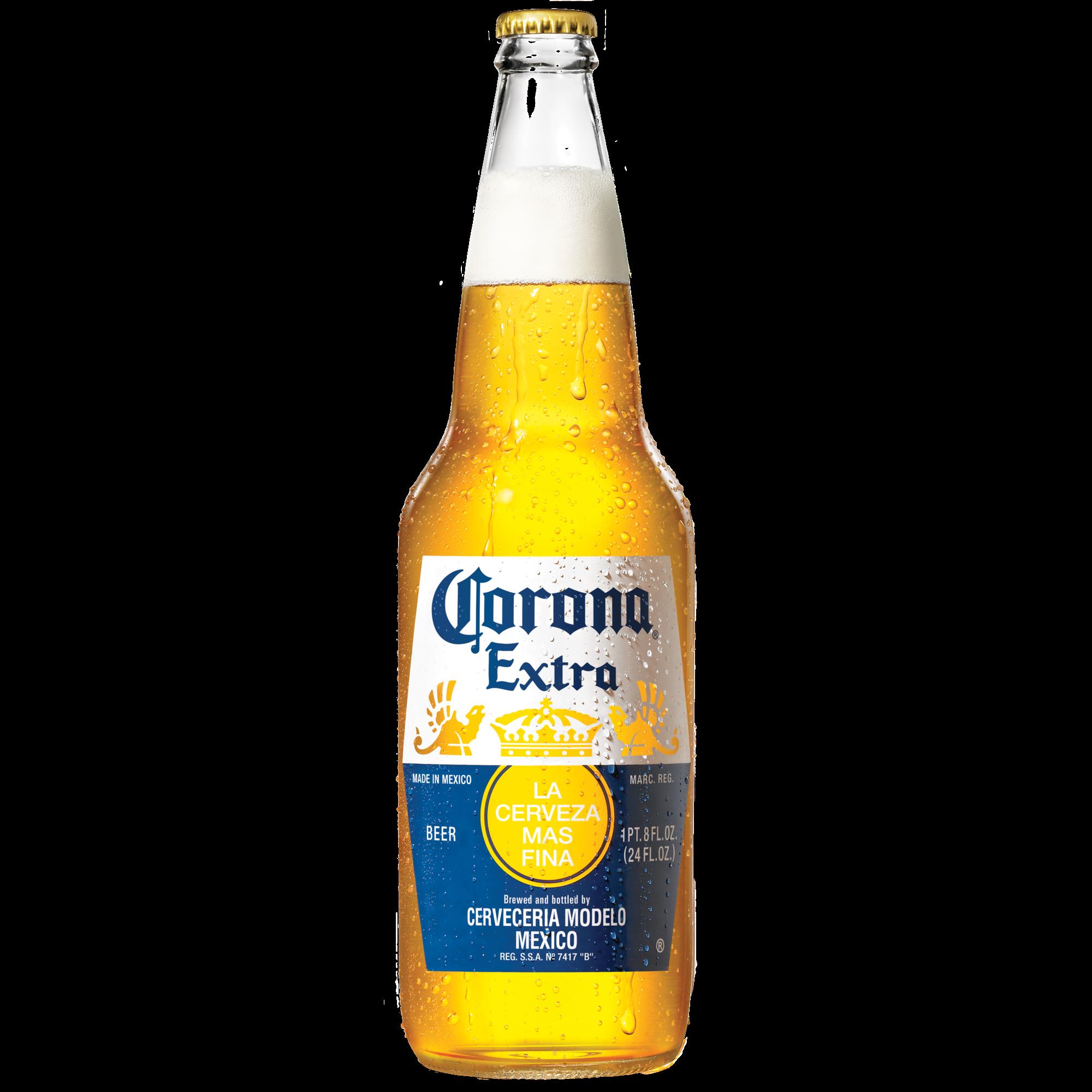 Corona Extra Import Beer
