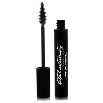 Prestige Cosmetics Total Intensity Dramatic Precision Mascara