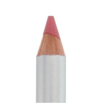 Prestige Lip Pencil Crayon A Levres L26 Kiss