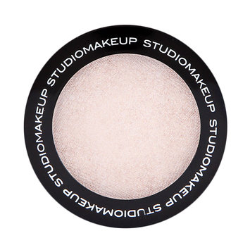 Studio Makeup Soft Blend Eye Shadow Nearly Nude