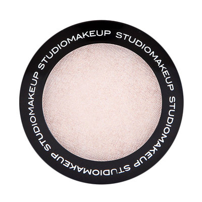 Studio Makeup Soft Blend Eye Shadow Nearly Nude