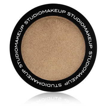 Studio Makeup Soft Blend Eye Shadow Golden Twinkle