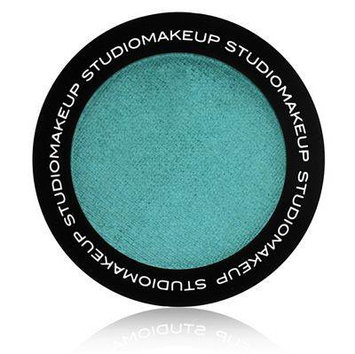 Studio Makeup Soft Blend Eye Shadow Teal Paradise