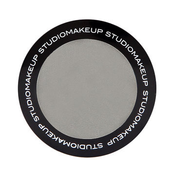 Studio Makeup Soft Blend Eye Shadow Silver Streak