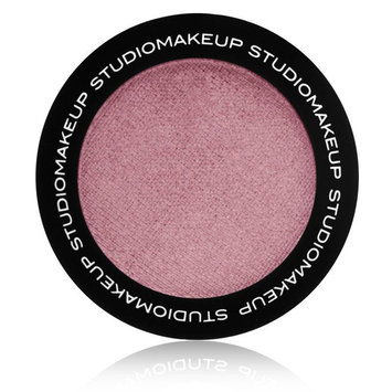 Studio Makeup Soft Blend Eye Shadow Hot Pink