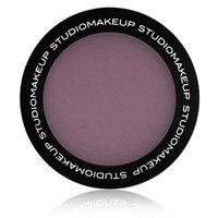 Studio Makeup Soft Blend Eye Shadow Stormy Plum