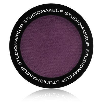 Studio Makeup Soft Blend Eye Shadow Dreamy Mauve