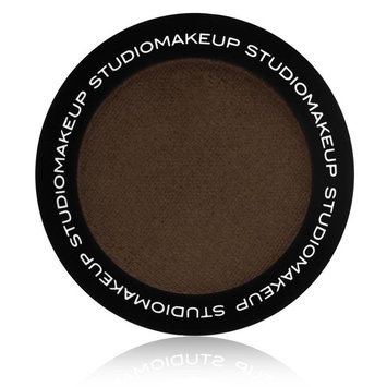 Studio Makeup Soft Blend Eye Shadow Shimmering Cocoa