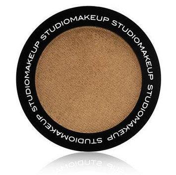 Studio Makeup Soft Blend Eye Shadow Metallic Copper