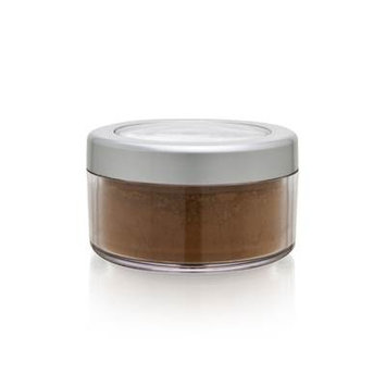 Prestige Cosmetics Prestige Definitely Weightless Loose Finishing Powder TR-14A Cocoa