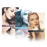 Prestige Cosmetics Prestige Color At A Glance Eye Shadow Palette Set