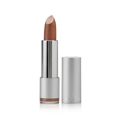Satin Pearl Lipstick .15 Ounce - Prestige