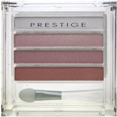 Prestige Cosmetics Prestige Beauty Bar Eye Palette