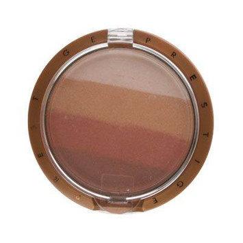 Prestige Cosmetics Prestige Bronzing Fusion Poudre Bronzante BPL-19 Ipanema