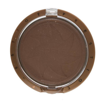 Prestige Cosmetics Natural Bronze Mineral Powder LagunaBeach