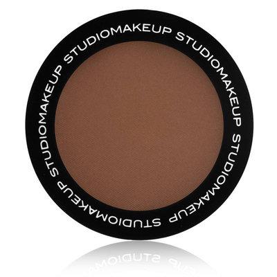 Studio Makeup Sun Touch Bronzing Powder Light