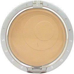 Prestige Cosmetics Pressed Powder 10g - Oatmeal