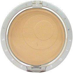 Prestige Cosmetics Pressed Powder 10g - Oatmeal
