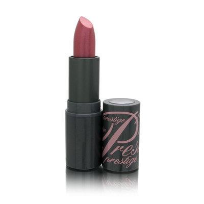 Prestige Color Treat Anti-Aging Lipstick