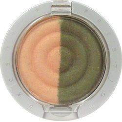Prestige Cosmetics Prestige Eye Shadow Duo CD-09 Green Tea