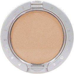 Prestige Cosmetics Prestige Eye Shadow C-26 Ivory