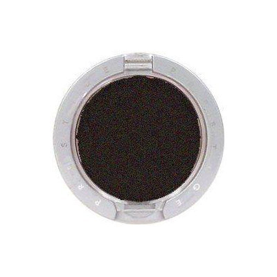 Prestige Cosmetics Prestige Eye Shadow C-51 Ebony