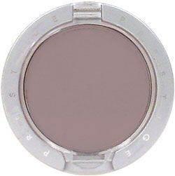Prestige Cosmetics Prestige Eye Shadow C-97 Marble