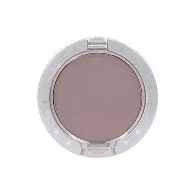 Prestige Cosmetics Prestige Eye Shadow C-97 Marble