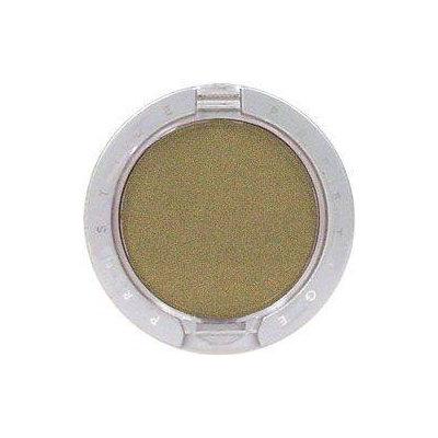Prestige Cosmetics Prestige Eye Shadow C-158 Golden Sun