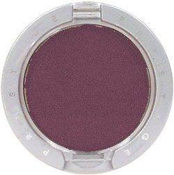 Prestige Cosmetics Prestige Eye Shadow C-159 Blossom