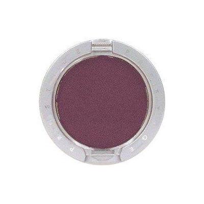 Prestige Cosmetics Prestige Eye Shadow C-159 Blossom