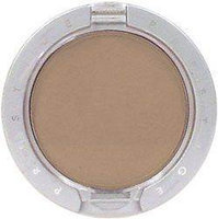 Prestige Eye Shadow C-177 Comet
