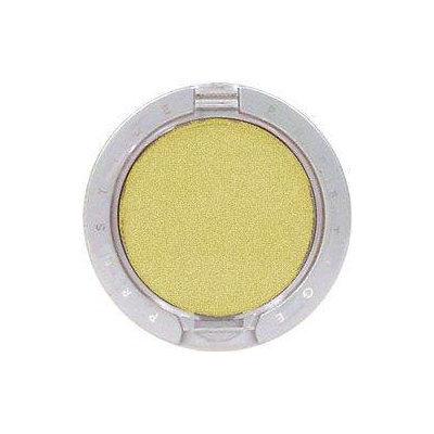 Prestige Cosmetics Prestige Eye Shadow C-183 Zest