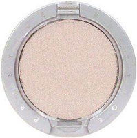 Prestige Cosmetics Prestige Eye Shadow C-189 Freeze