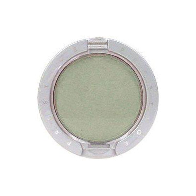 Prestige Cosmetics Prestige Eye Shadow C-195 Sea Splash