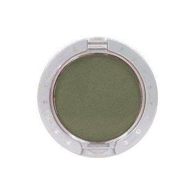 Prestige Cosmetics Prestige Eye Shadow C-208 Stone