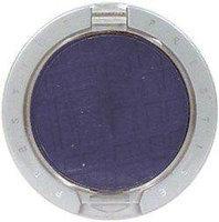 Prestige Cosmetics Prestige Eye Shadow C-231 Royale