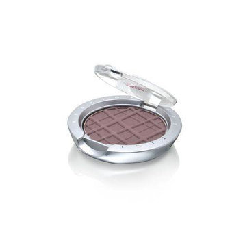 Prestige Cosmetics Prestige Eye Shadow C-238 Perfection