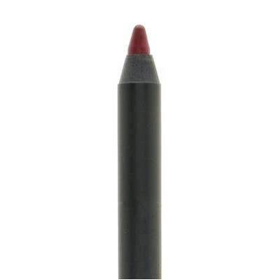 Prestige Cosmetics Prestige Waterproof Lipstick - Liner LW-14 Cranberry