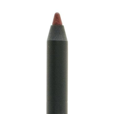 Prestige Cosmetics Prestige Waterproof Lipstick - Liner