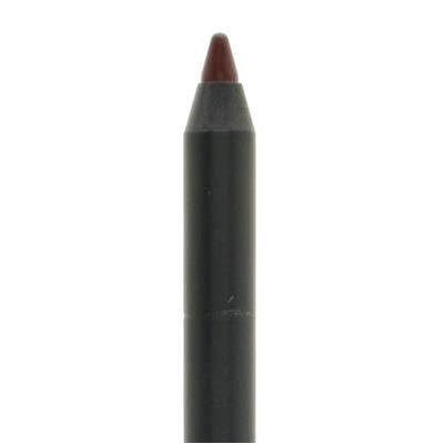 Prestige Cosmetics Prestige Waterproof Lipstick - Liner LW-43 Fig