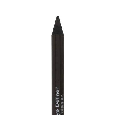 Prestige Cosmetics Prestige Ultimate Eye Definer UD-02 Carbon Brown